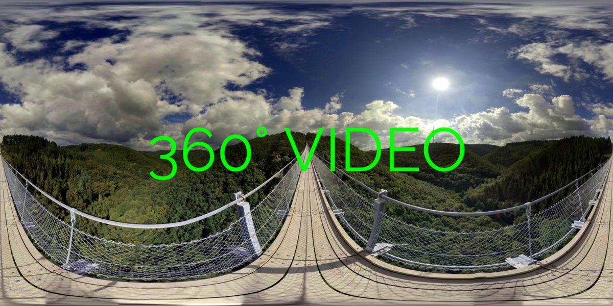 geierlay-haengeseilbruecke-360-grad-video